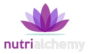 Nutri Alchemy Wellness Center