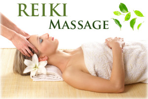 reiki-massage-ogden